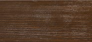 Laminated Scratched Pine Tobacco